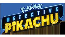 Detective Pikachu de JCC Pokémon