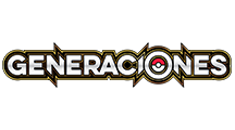 Generaciones
