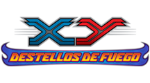 XY-Destellos de Fuego