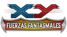 XY-Fuerzas Fantasmales