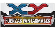 XY-Fuerzas Fantasmales