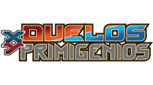 XY-Duelos Primigenios