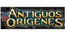 XY-Antiguos Orígenes
