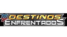 XY-Destinos Enfrentados