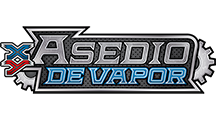 XY-Asedio de Vapor