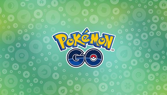 Practica con la eficacia de tipos en Pokémon GO