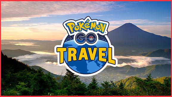 Prepárate para el desafío de captura global de <em>Pokémon GO</em>