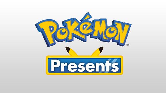 ¡Todo lo último sobre Pokémon!