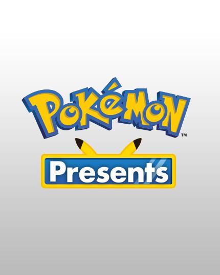 El Pokémon Presents ha traído noticias muy emocionantes sobre los juegos nuevos
