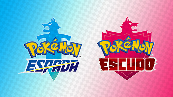 Cómo vincular tu cuenta Nintendo a tu cuenta del Club de Entrenadores Pokémon