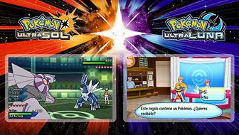 Cómo entrenar a tu Pokémon de tipo Dragón