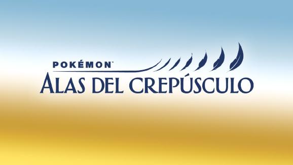 Llega una nueva entrega de Pokémon: Alas del Crepúsculo