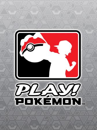 Novedades de Play! Pokémon