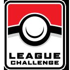 Desafíos de Liga de JCC Pokémon