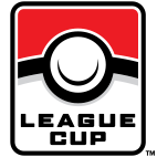 Torneos de Copas de Liga de JCC Pokémon