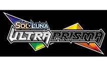 Sol y Luna-Ultraprisma