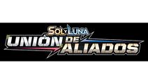 Sol y Luna-Unión de Aliados