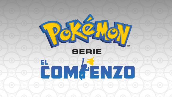 Pokémon llega a Imagen Televisión de México
