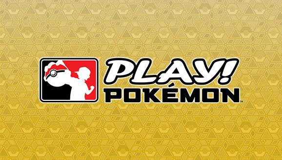 Les prochains Championnats du Monde Pokémon se tiendront en 2022, à Londres