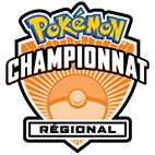 Les Championnats Régionaux Pokémon