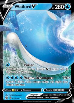 Wailord-V