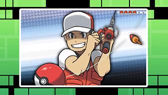 Dresseur du mois : le Pêcheur Pokémon