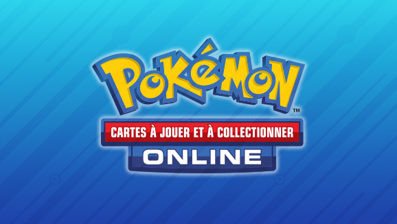 Infos à l'attention des parents