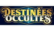 Destinées Occultes