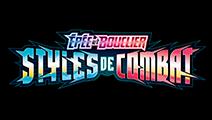 Épée et Bouclier – Styles de Combat