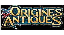 XY – Origines Antiques