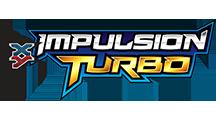 XY – Impulsion TURBO