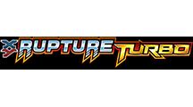 XY – Rupture TURBO