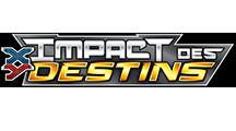 XY – Impact des Destins