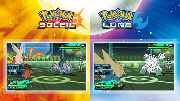 Il ne reste plus beaucoup de temps pour offrir des Méga-Gemmes à vos Pokémon!