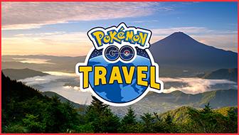 Préparez-vous pour le Défi de capture globale de Pokémon GO.