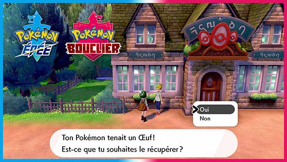 Entraînement, raids et élevage de Pokémon : les clés de la victoire !