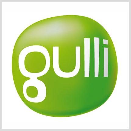 Regardez les derniers épisodes sur Gulli!
