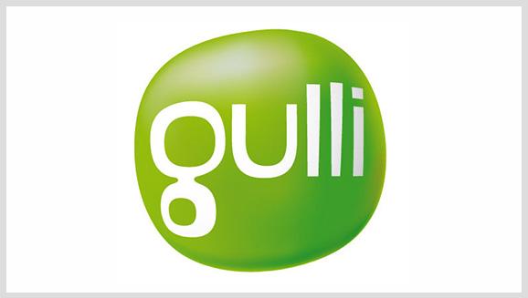 Regardez de nouveaux épisodes sur Gulli