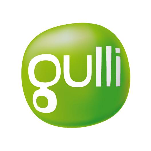 Regardez les derniers épisodes sur Gulli !
