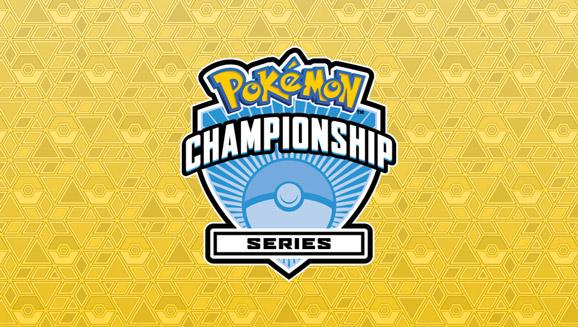 Preparati per la stagione dei Campionati Play! Pokémon 2020!