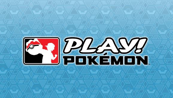 Scopri dove sta ricominciando il programma Play! Pokémon