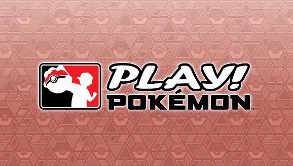 Annunciati gli eventi del campionato Pokémon 2022