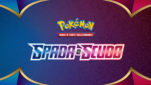 Rotazione del formato per la stagione 2022 degli eventi di campionato del GCC Pokémon