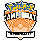 Campionati Regionali Pokémon