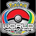 Campionati Mondiali Pokémon