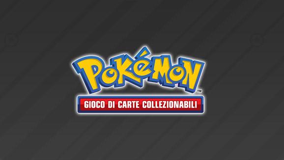 Entrata in vigore delle carte promozionali del GCC Pokémon 2020