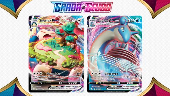 Sta per iniziare una nuova era del GCC Pokémon!