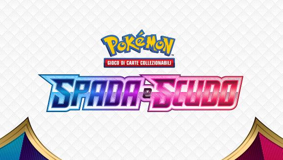 Cambiamenti in arrivo nel GCC Pokémon con l'espansione Spada e Scudo