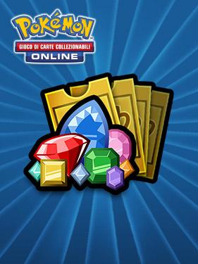 Una valuta virtuale per arricchire il tuo gioco!