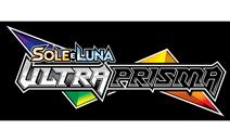 Sole e Luna - Ultraprisma